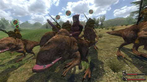 morrowind house mods screenshots image morrowind house wars mod for mount blade warband mod db