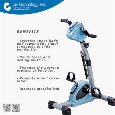 used physical therapy equipment rehabilitation equipment taiwan selling indoor physical therapy auto