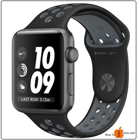 black friday fan deals best black friday deals 2017 for apple fans offers and
