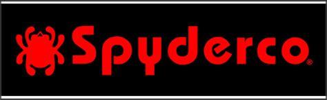 spyderco knife company spyderco knives knife informer