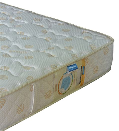 Side Sleeper Mattress Firmness by Side Sleeper Serene 6 Inch Thick Size