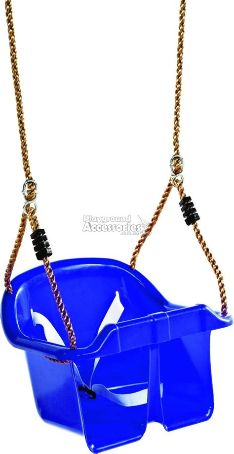 hills swing set spare parts playground accessories buy online all your play