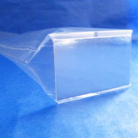 Redeem Restaurant Com Gift Card - extra large clear cellophane gift bags gift ftempo