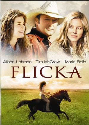 one day horse film flicka movie review christian family friendly movies