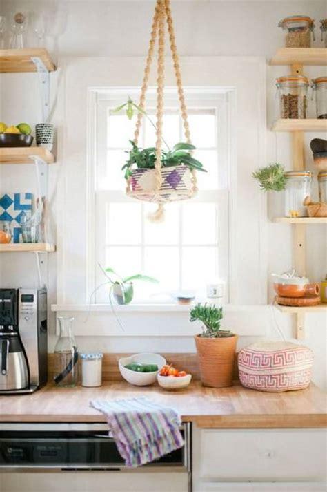 plantas ideales  la cocina pisos al  pisoscom