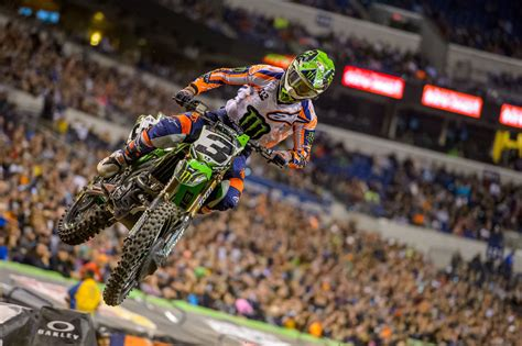 what channel is ama motocross on 2018 supercross tv schedule sx on television