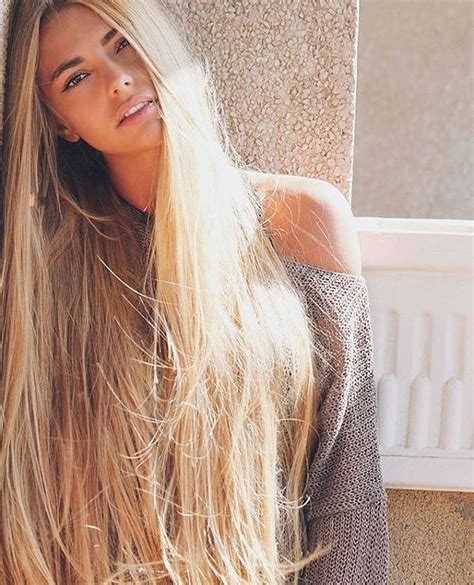 pin by on very long hair pinterest pin by erica fischer on long hair pinterest instagram