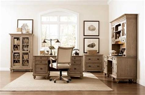 Home Office Desk Collections Home Office Furnishings