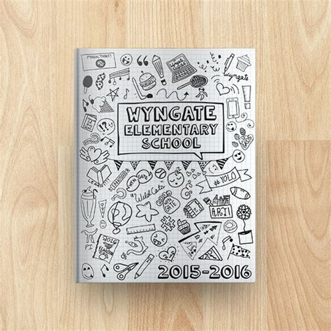 book themes for middle school 17 best images about yearbook ideas on pinterest school