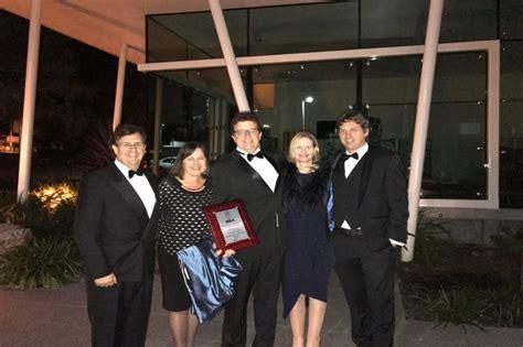 Mba Award Winners 2017 by Construction News Sydney Southern Highlands Kela