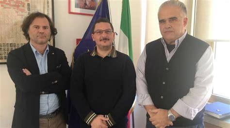 polizia municipale catania ufficio verbali giuliano nuovo capo della polizia municipale di pachino