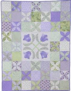 baby patchwork quilt patterns browse patterns