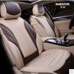 Car Seat Covers For Elderly Aliexpress Buy Free Shipping For 2013 Skoda Rapid