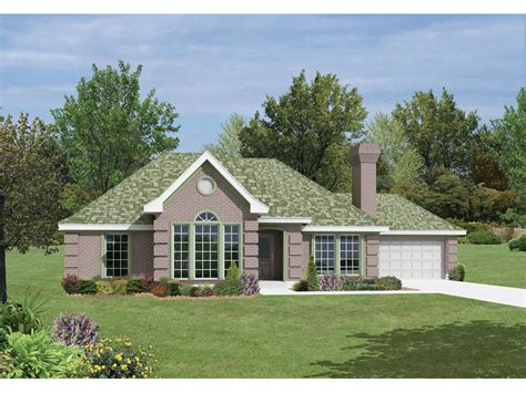 european home designs smithfield modern european home plan 037d 0008 house
