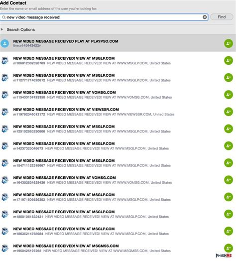 Searching On Skype Adware Delivery Operation On Skype Reaches Sudden End Webroot Community