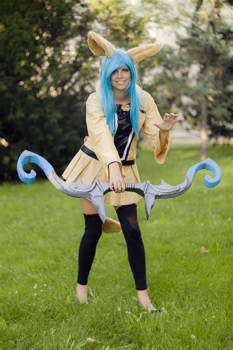 contest design a tera costume image gallery elin cosplay