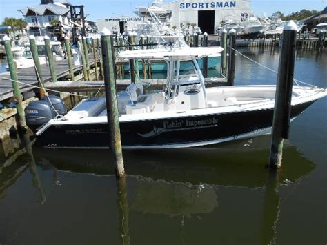 sea hunt gamefish 25 boats for sale sea hunt 25 gamefish boats for sale