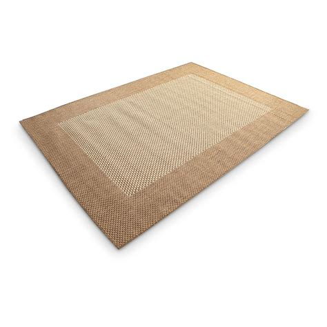Small Outdoor 23x43 Quot Rug 211315 Outdoor Rugs At Small Outdoor Rug
