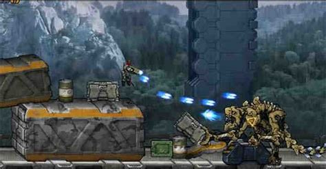 intrusion 2 full version play online game tags
