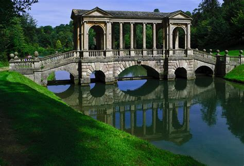 Of Attraction Bathtub by Prior Park Landscape Garden Bath Uk Tourism Accommodation Restaurants Whats On