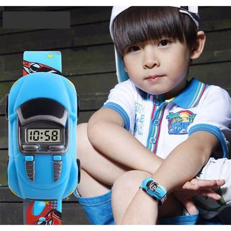 Jam Tangan Anak Lucu jual stiker dinding kamar anak jakarta stiker dinding murah