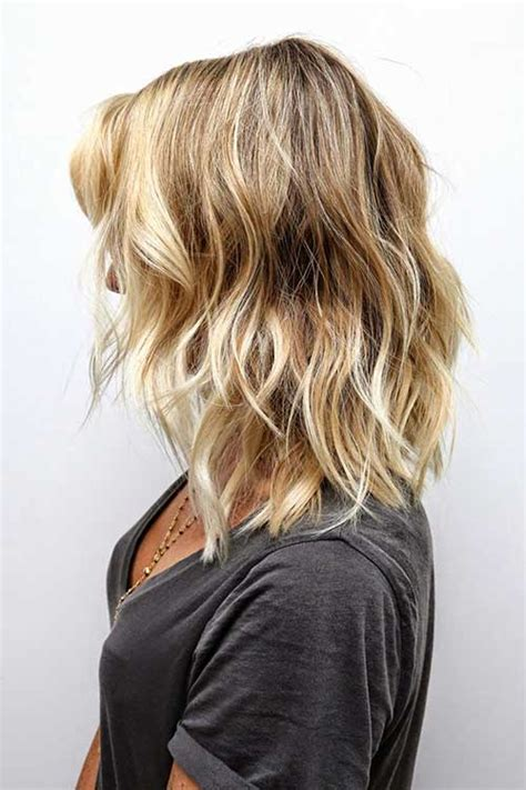 sombre short hairstyles highlighted blonde ombre short hair short hair colors
