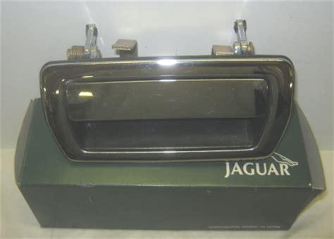 2003 jaguar xj series rear door handle replacement 2002 jaguar xj series rear door handle replacement 2001 jaguar xj series rear window