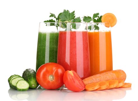 Are Juice Detox Safe by Are Juice Detox Diets Actually Safe