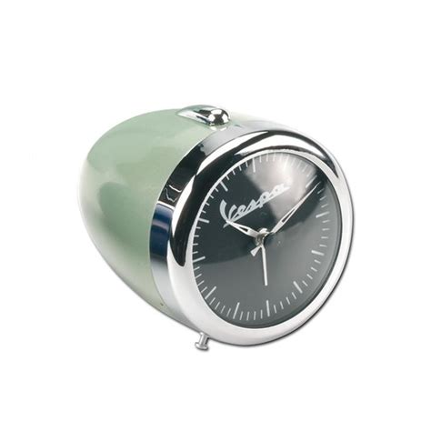 alarm clock bedroom small alarm clock green alarm clocks clocks and emerald