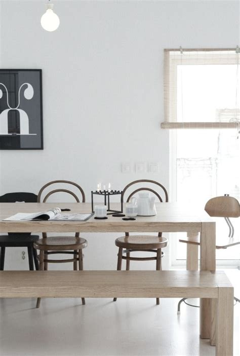 macy s kitchen table with bench 93 best images about europe interior design on
