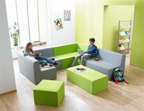 teens have on couch 17 best images about teen and young adult seating on