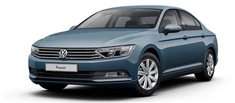 Hyundai Garage Mullingar by Volkswagen Westmeath Mullingar Autos Volkswagen New