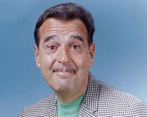 tenn ernie ford country singer tennessee ernie ford