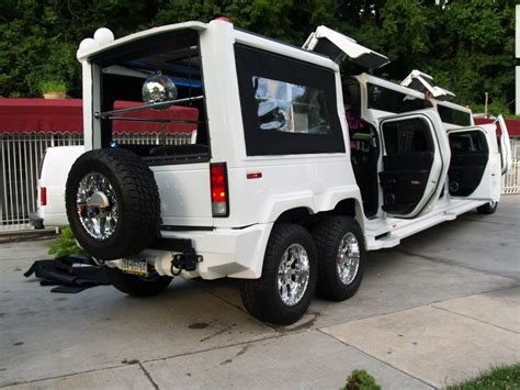 hummer h2 stretch limo ali baba limousine hummer h2 stretch limousine