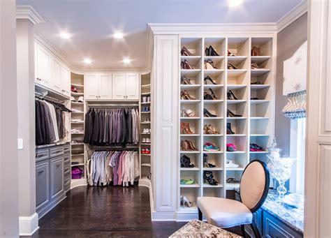 walk in closet with bathroom combination design 28 images walk in closet with bathroom