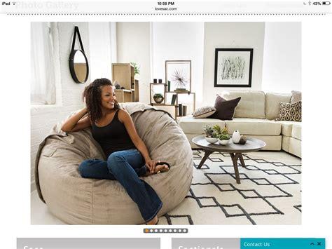 modern furniture store in sac car design today