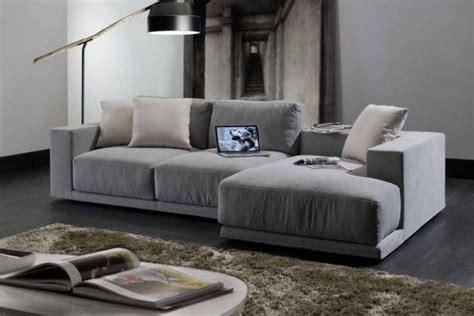 divano morbidone divani angolari