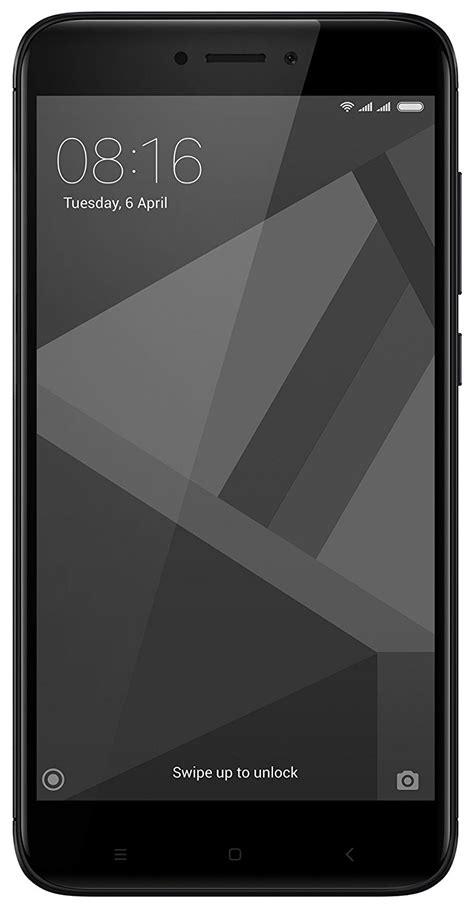 Garskin Oppo F1s Black Matte Logo Apple Gold Chrome 3m Ori Usa5 bazaarsense one stop solution for everything
