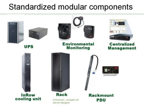 server room components data centers solution apc by schneider server room solution overview