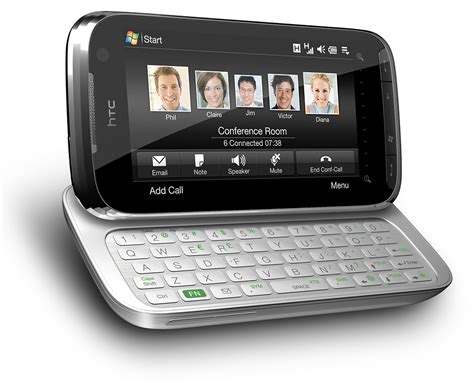 htc touch 2 themes nokia n900 vs htc touch pro 2 nokia n900 blog apps