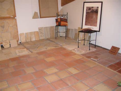 terracotta fliesen 30x30 terracotta fliesen solnhofener naturstein quarzit rosso