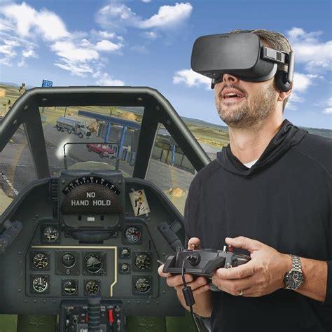 best rc sim the 5 best rc flight simulators for pc s 2019 top