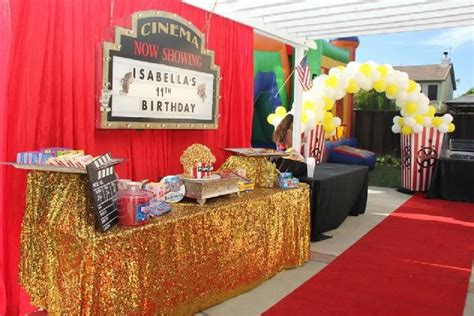 themes in the film red dog best 25 red carpet theme party ideas on pinterest