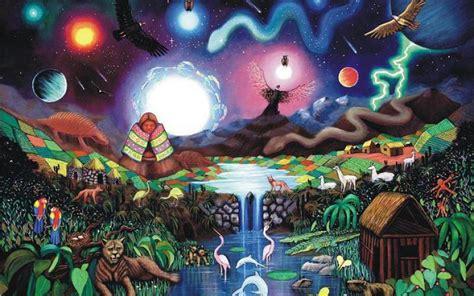 imagenes de espiritualidad indigena espiritualidad cosmica andina colegio profesional de