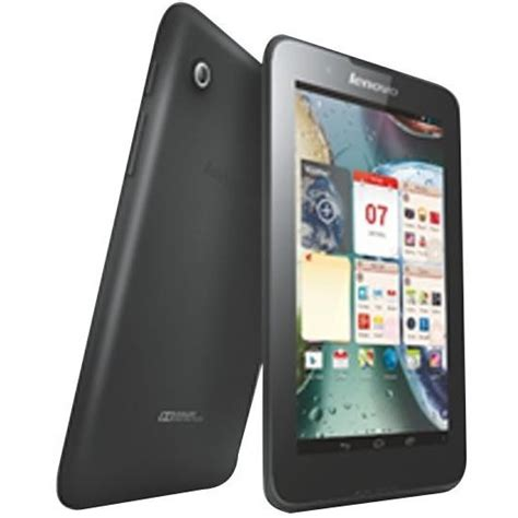 On Of Lenovo A7 20 Volume lenovo a7 30 a3300 price in pakistan specs comparisons reviews release date