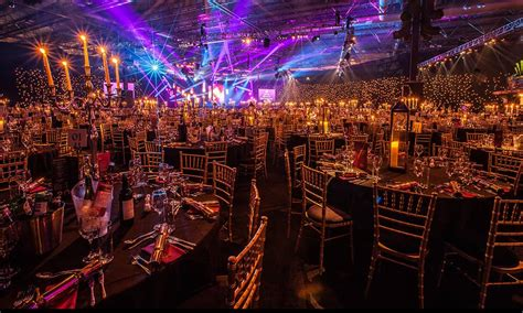 birmingham nec christmas party 2017 christmas connections