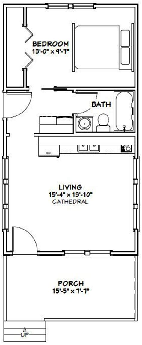 excellent house plans tiny house h23c sq ft excellent floor plans 3697 best images about lovely small homes and cottages on