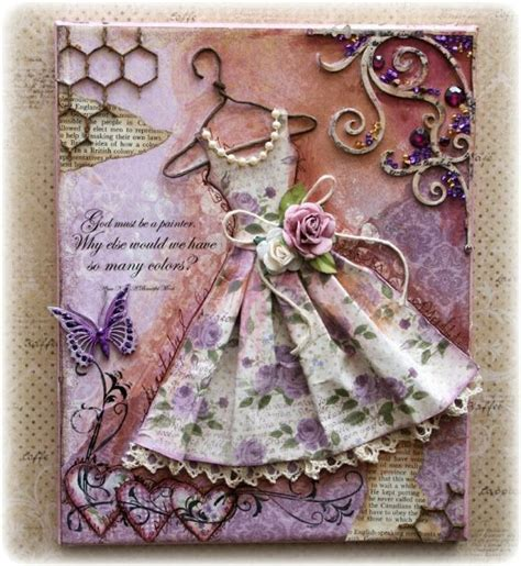 Decoupage Tutorial Napkin - 25 best ideas about decoupage tutorial on tin