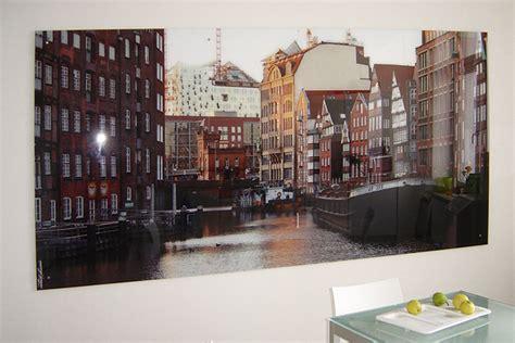 bilder aus acrylglas bilder auf plexiglas haus dekoration