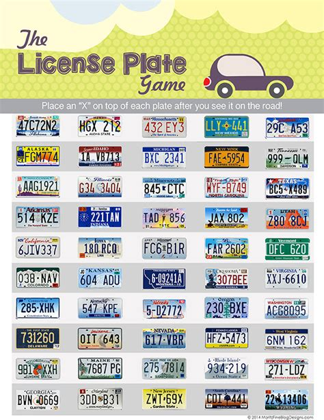 Licence Plate Lookup Free Drivers License Plate Lookup Free